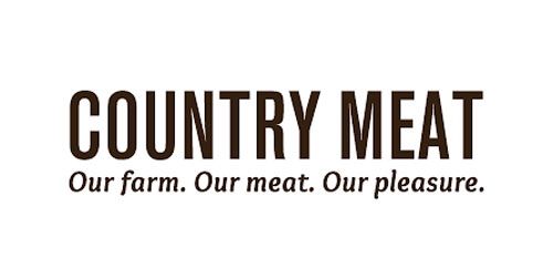 Country Meat Linden