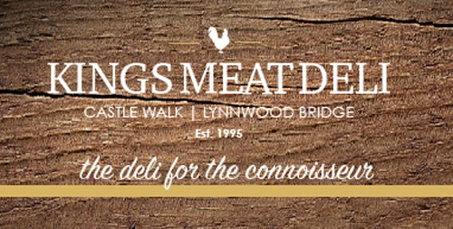 Kings Meat Lynnwood