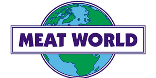 Meat World Gateway