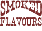 Smoked Flavours