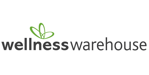 Wellness Warehouse Cavendish