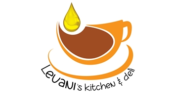 Levani's Kitchen