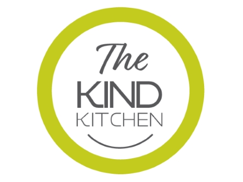 The Kind Kitchen