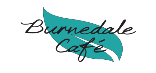 Burnedale Cafe
